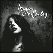 Megan McCauley EP