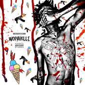 Wopavelli