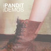 Pandit Demos: Volume 1