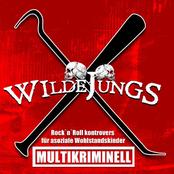 Sensemann by Wilde Jungs