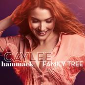 Caylee Hammack: Family Tree