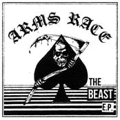 Arms Race: The Beast