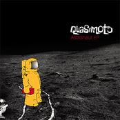 astronaut EP