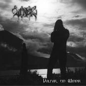 Valfar, Ein Windir (CD2)