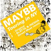 Touring in NY