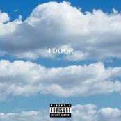 4 Door - Single