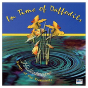 In Time Of Daffodils: Songs Of The Trobairitz