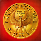 The Best Of Earth, Wind & Fire Vol.1