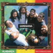 Gondwana: Alabanza