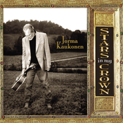 Jorma Kaukonen: Stars In My Crown