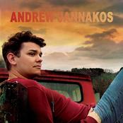 Andrew Jannakos: Andrew Jannakos