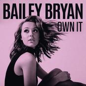 Bailey Bryan: Own It