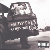 Whitey Ford Sings The Blues [Explicit]