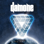 Damone: Roll the Dice