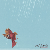 Real Friends: Composure
