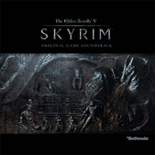 The Elder Scrolls V: Skyrim Original Game Soundtrack
