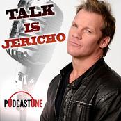 Chris Jericho: Talk Is Jericho