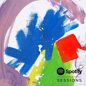 Spotify Session (Live in Berlin)