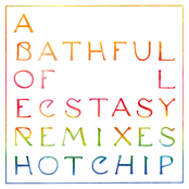 A Bath Full of Ecstasy (Remixes)
