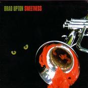 Brad Upton: Sweetness