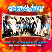 Get Funked Up: the Ultimate Collection
