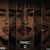 Don't Panic II