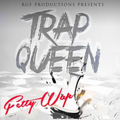 Trap Queen (Single)