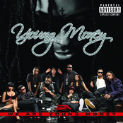 We Are Young Money (Bonus Track Version)