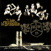 Live in Brasilia (Remastered)