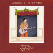 Antaragni | The Fire Within