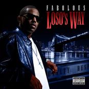 Loso's Way (Explicit Version)