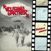 Wolfgang Gartner: Weekend In America