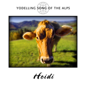 Yodelling Song of the Alps