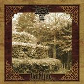 Uruk-Hai / Funeral Fornication