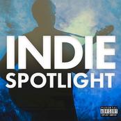 Indie Spotlight