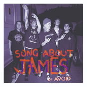 Avoid: Song About James