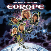 Europe: The Final Countdown (Expanded Edition)