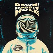 JunkBunny: Down the Rabbit Hole
