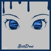 Eyes Blue Like the Atlantic (feat. Subvrbs) - Single