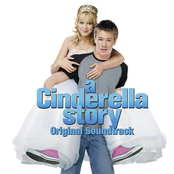A Cinderella Story (Original Soundtrack)
