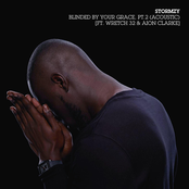 Blinded By Your Grace, Pt. 2 (Acoustic) [feat. Wretch 32 & Aion Clarke]