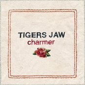 Album cover of Charmer, by Tigers Jaw