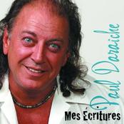 Paul Daraiche: Mes Écritures