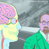 Playboy Manbaby: Lobotomobile