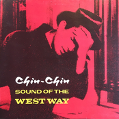 Sound of The Westway
