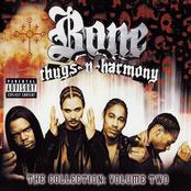 Bone-Mo Thug Boyz Greatest Hits