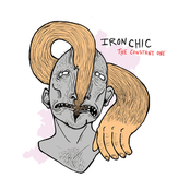 Iron Chic: The Constant One