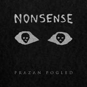 Nonsense: Prazan Pogled