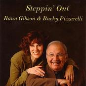 Banu Gibson: Steppin' Out