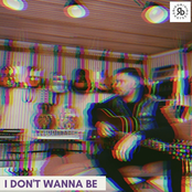 I DON´T WANNA BE (Acoustic Version)